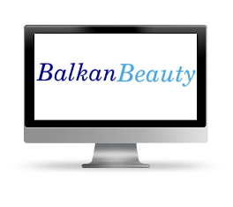 Balkan Beauty