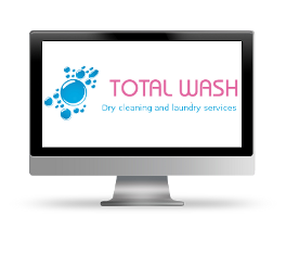 TotalWash